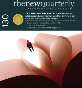 newquarterly130
