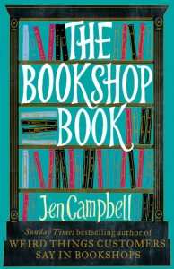the-bookshop-book
