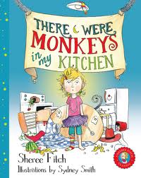 There-Were-Monkeys-In-My-Kitchen