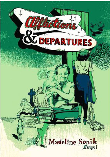 afflictions-and-departures