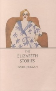 the-elizabeth-stories
