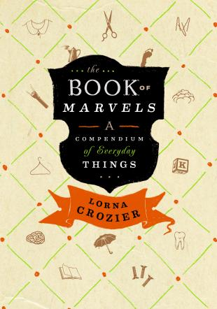 book-of-marvels