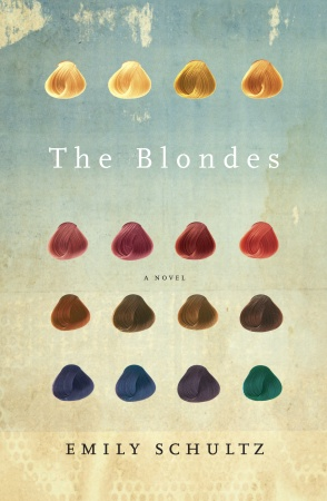 the-blondes