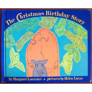 the-christmas-birthday-story
