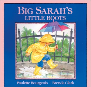 big-sarah's-little-boots