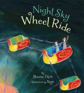 night-sky-wheel-ride