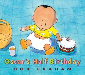 oscars-half-birthday