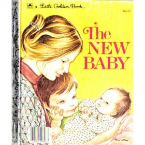the-new-baby-cover