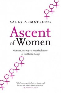 ascent-of-women