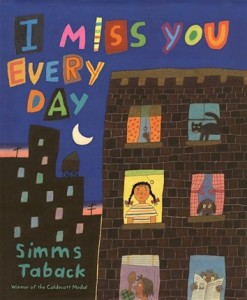 miss-you-everyday