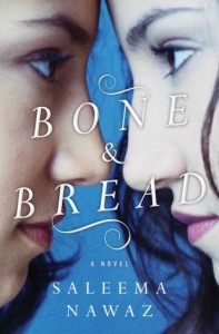 bone-and-bread