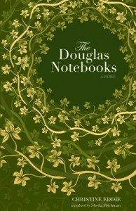 douglas-notebooks