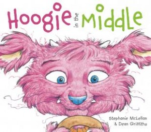 hoogie-in-the-middle