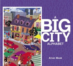 a-big-city-abc