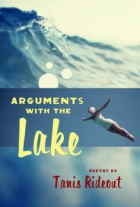 arguments-with-the-lake