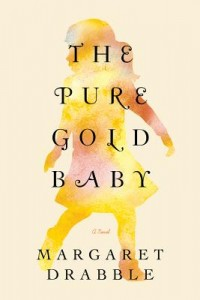 Pure-Gold-Baby-200x300