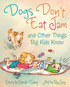 dogs-don't-eat-jam