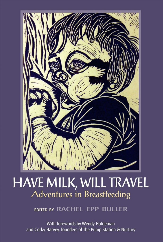 have-milk-will-travel