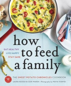how-to-feed-a-family