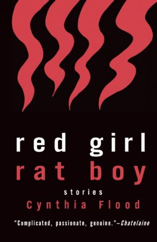 red-girl-rat-boy