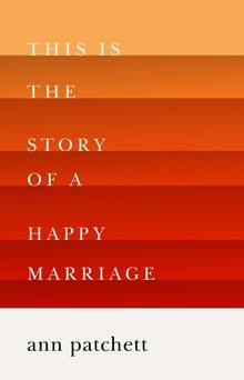 StoryOfHappyMarriage+hc+c
