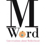 m-word-cover
