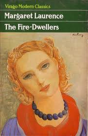 the-fire-dwellers