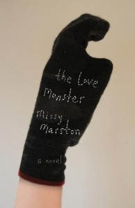 the-love-monster