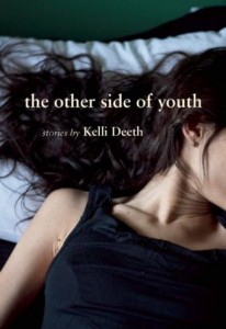 the-other-side-of-youth