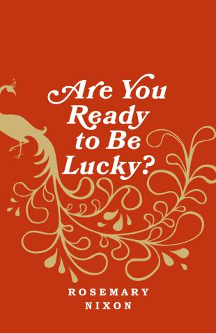 are-you-ready-to-be-lucky
