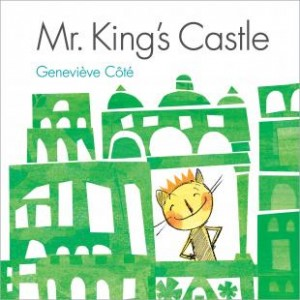 mr-kings-castle
