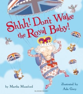 shh-dont-wake-the-royal-baby