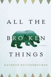 all-the-broken-things_web