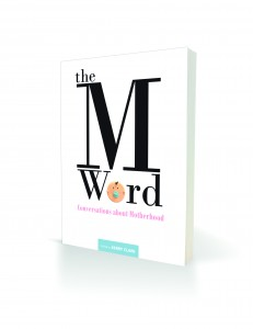 the-m-word-cover