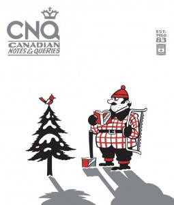 CNQ83-Cover_Outside.qxd