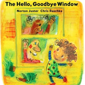 book_thehellogoodbyewindow
