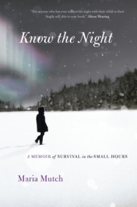 know-the-night