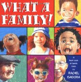 what-a-family
