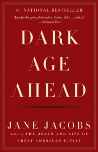 dark-age-ahead