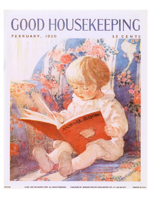 good-housekeeping-february-1920-mdn