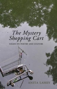 mystery-shopping-cart