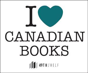 I-love-Canadian-Books_large