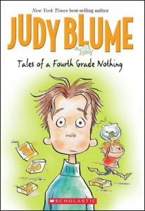 Tales-of-a-Fourth-Grade-Nothing1