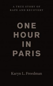 one-hour-in-paris
