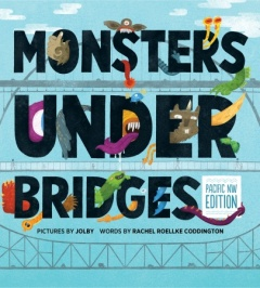 monsters-under-bridges