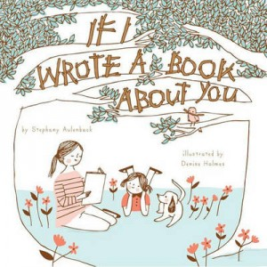if-i-wrote-a-book-about-you