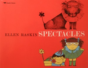 spectacles_cover
