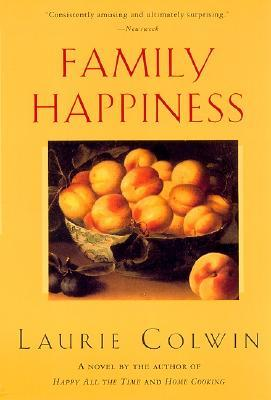 family-happiness