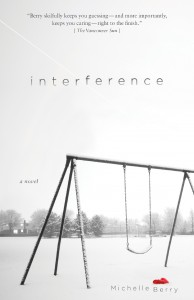 inteference