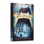The-Miniaturist-by-Jessie-Burton-Canada-book-cover